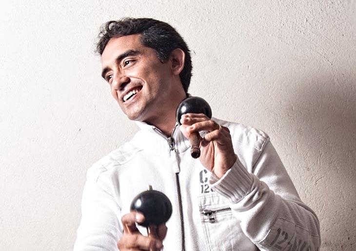 Normando Betancourt