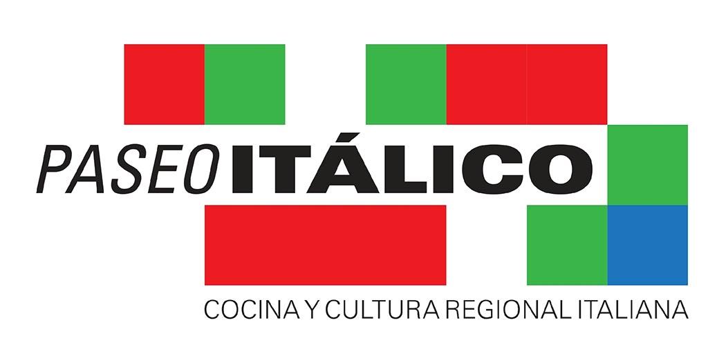 Paseoo italico
