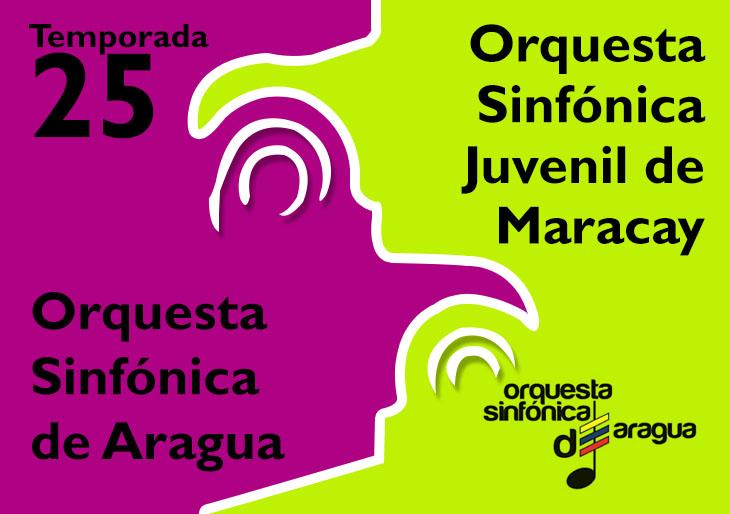 El Festival de Violín Aragua 2014 reúne a destacados intérpretes