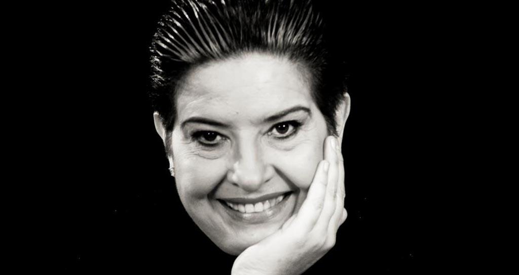 La maestra Teresa Hernández dirigirá a la Sinfónica de Guanare