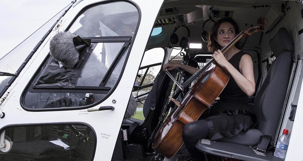 Diez cosas que cambiar en los conciertos de música clásica