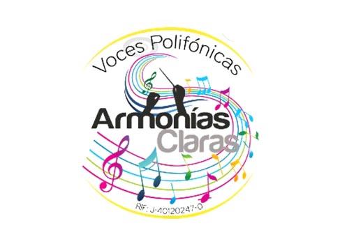 3er. Festival Coral Armonías del Trópico y Latinoamérica 2014