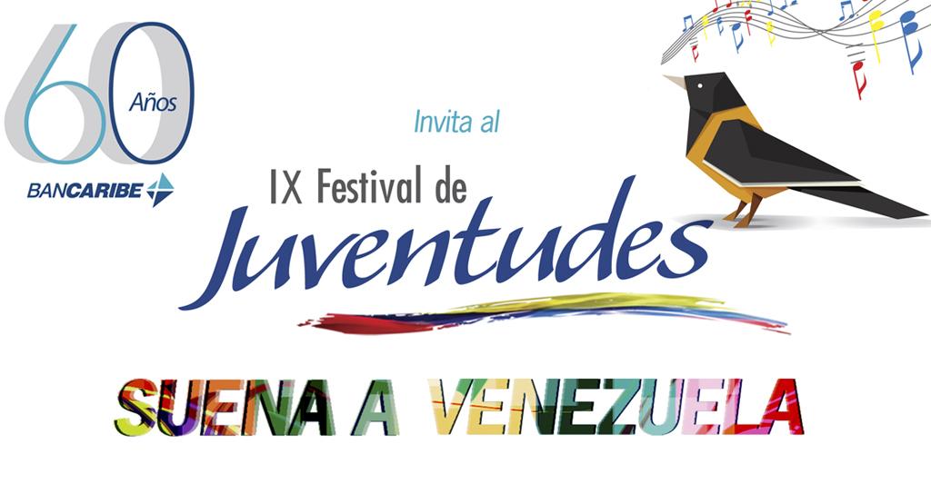 Festival de Juventudes inicia con homenaje a Simón Díaz