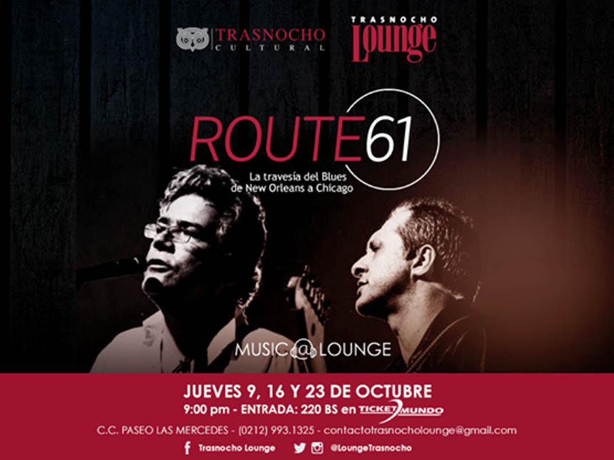 route 61 (2)