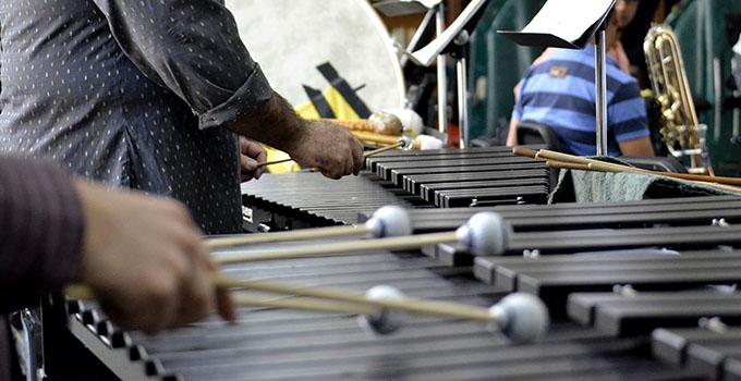 Premios municipales de música presentes en nueva serie de la Orquesta de Caracas