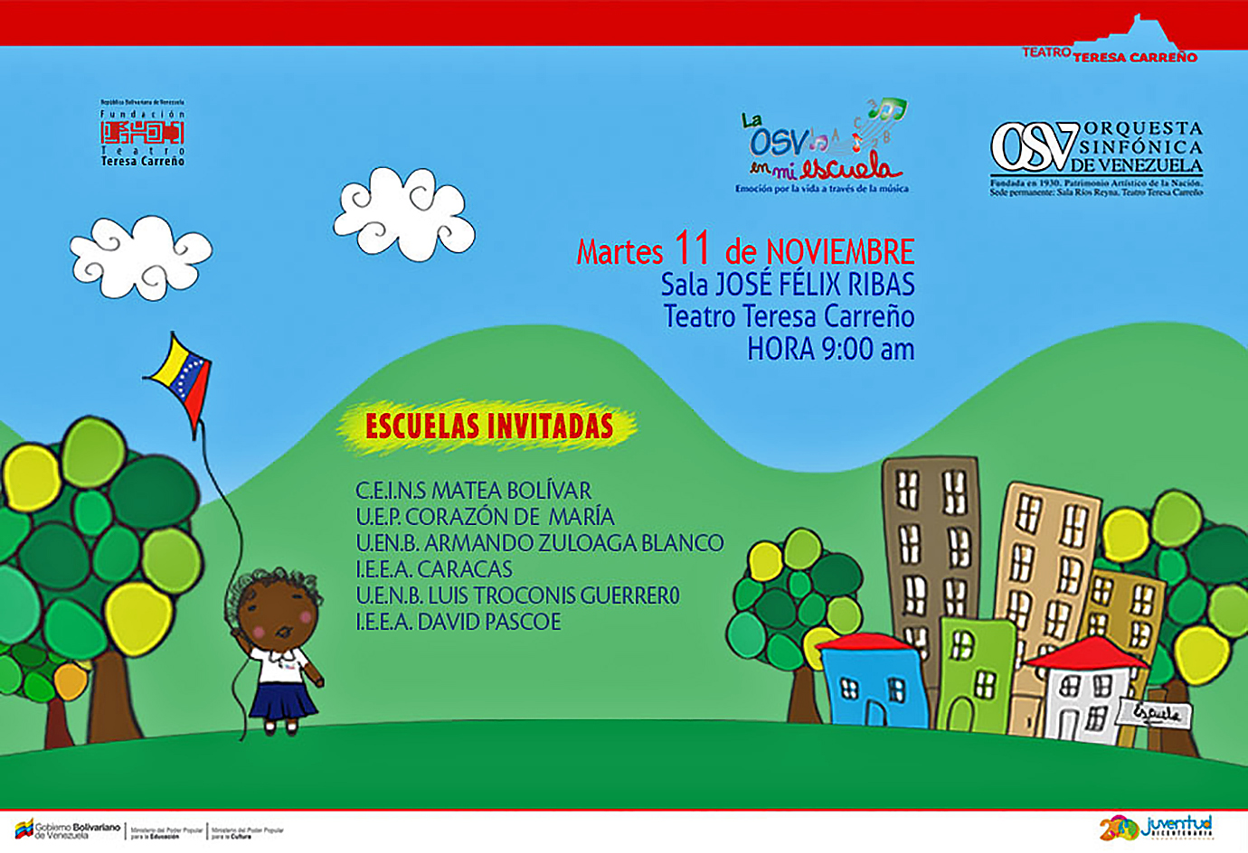BANNER-MEDIUM-OSV-EN-MI-ESCUELA-NOV-11