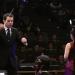 H. VillaLobos – Bachianna N 5 / Concierto OSNJ Chile conducido por Joshua Dos Santos