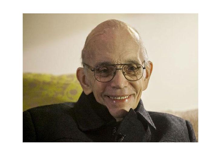Eligen al Maestro Abreu como protagonista de campaña de Unicef