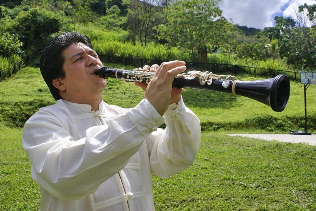 Valdemar Rodríguez