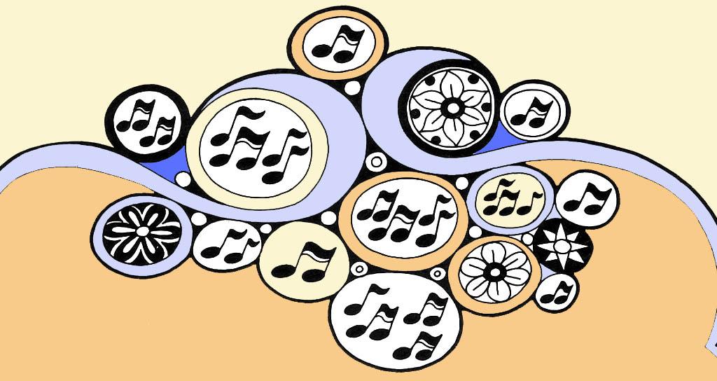 Coro mixto del Conservatorio de Música de Carabobo participará en el XII Encuentro Coral en Mérida
