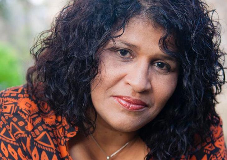 Venezuela habla cantando rinde su homenaje a Conny Mendez en #NochesDeGuataca