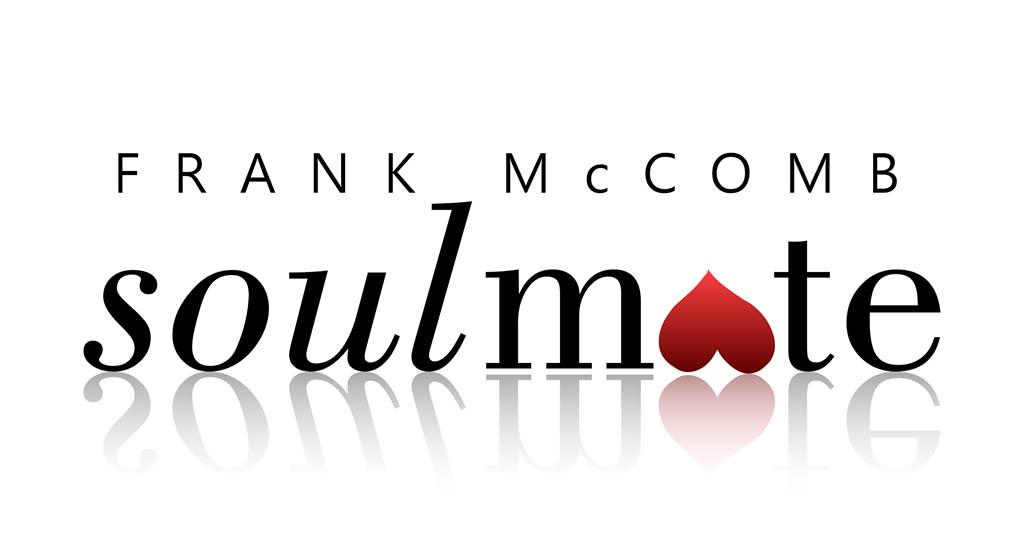 Frank McComb lanza Soulmate