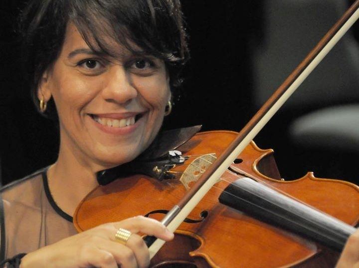 Adriana Virgüez