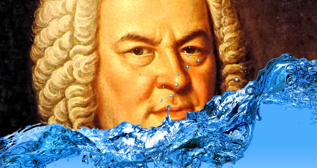 Osadía y renovación: La música clásica española se refresca