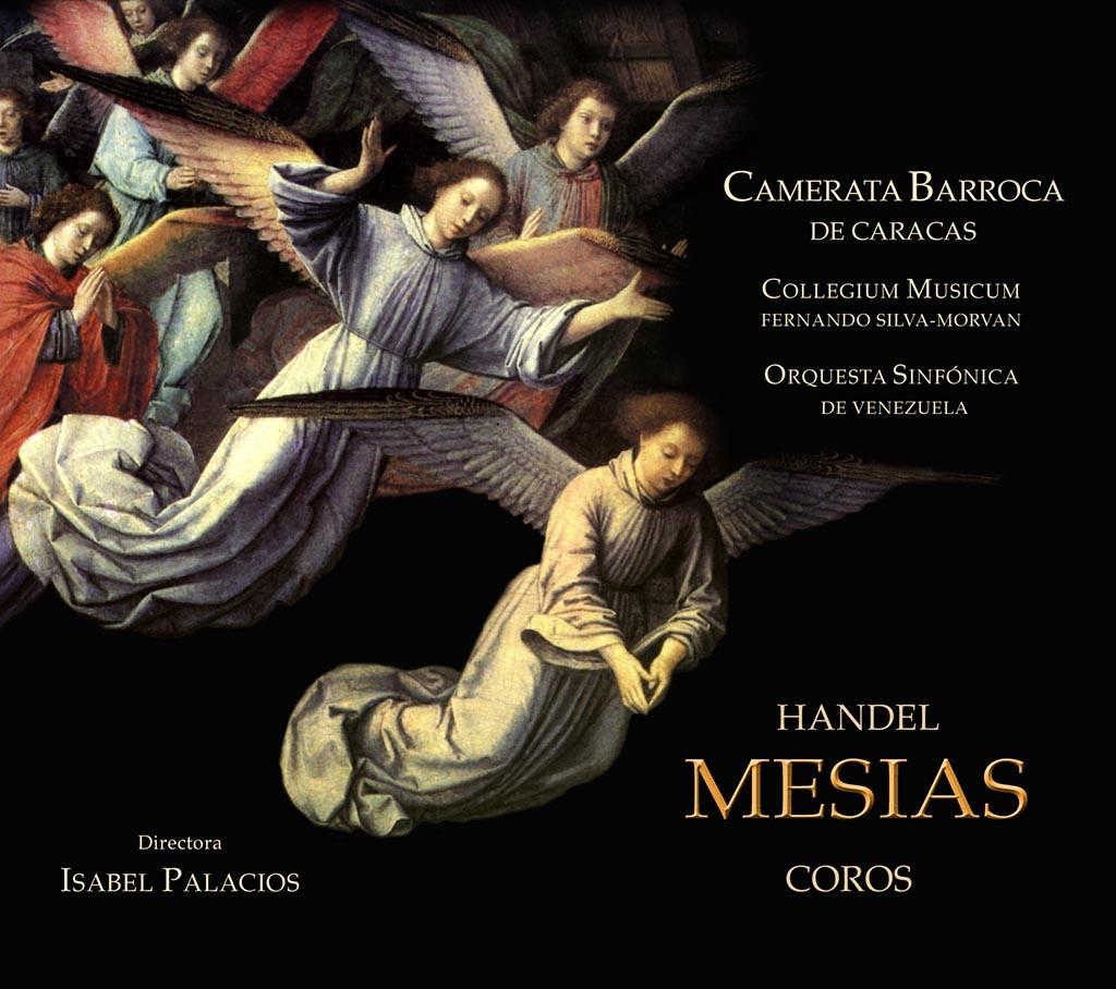 CARATULA-CD-MESIAS-CAMERATA