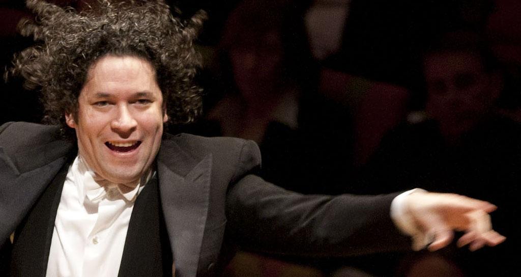 La música de cámara llenará de melodías a Caracas