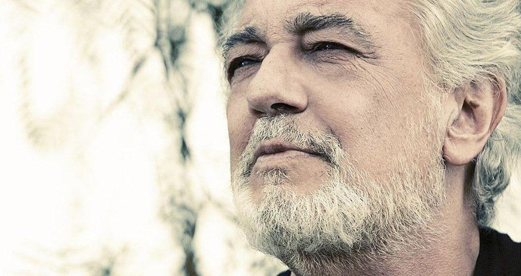 Plácido Domingo: 'No vivo de las rentas, sino de mi esfuerzo y mi trabajo cotidiano'