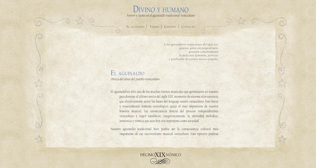 divinoyhumano_01