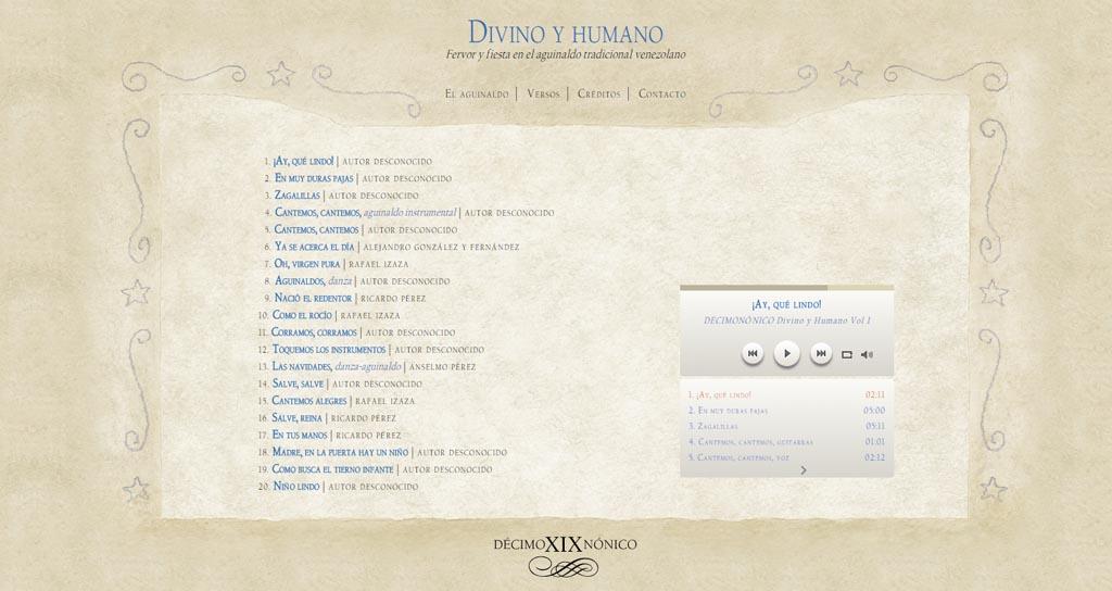 divinoyhumano_02