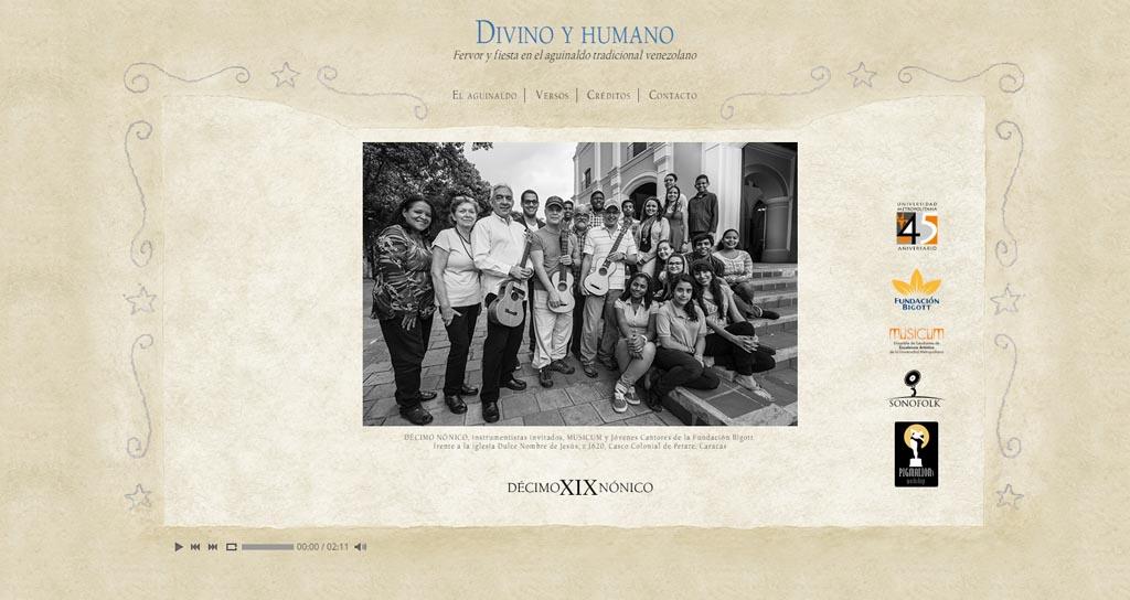 divinoyhumano_03