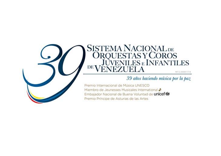 Más de 190 personas del Sistema de Orquestas FundaMusical Simón Bolívar fueron atendidas por Fundación Sanitas