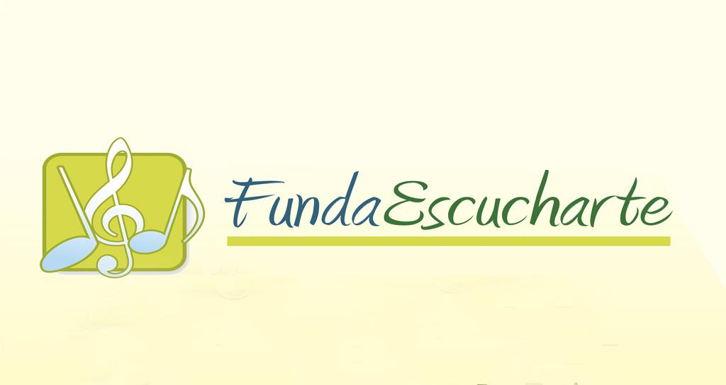 FundaEscucharte inicia 2015 con su Programa de Formación La Música para la Diversidad Funcional
