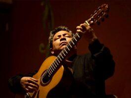 Luis Quintero