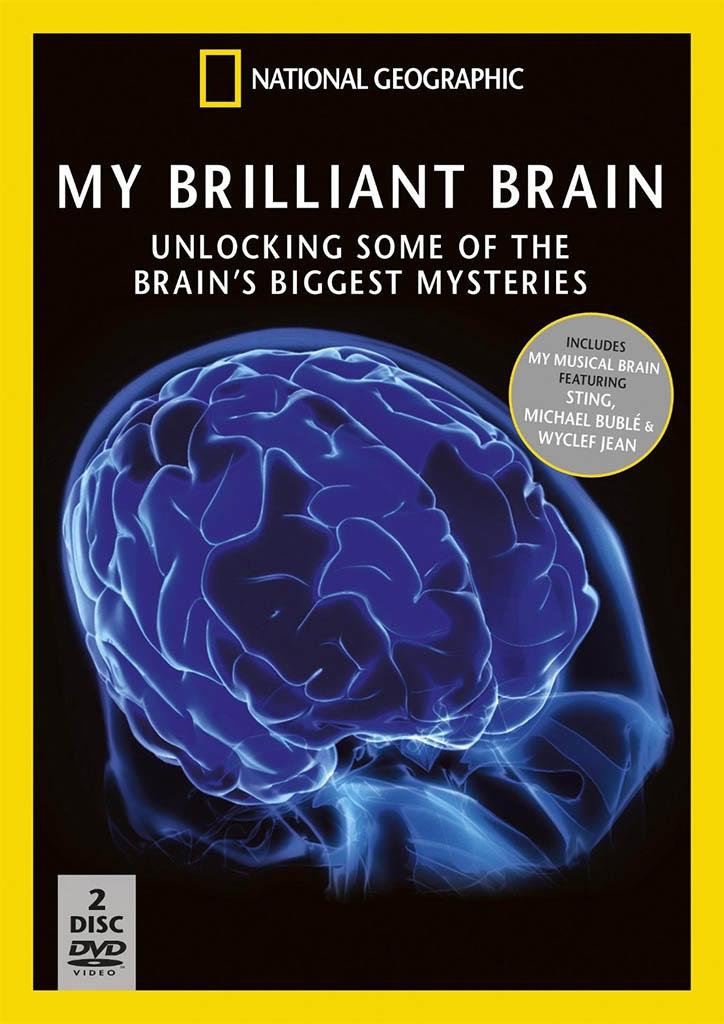 El poder de la música y sus efectos en la mente humana son temas fascinantes para los neurocientíficos como Daniel J. Levitin