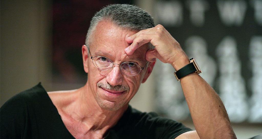Keith Jarrett Un genio en plena ebullición