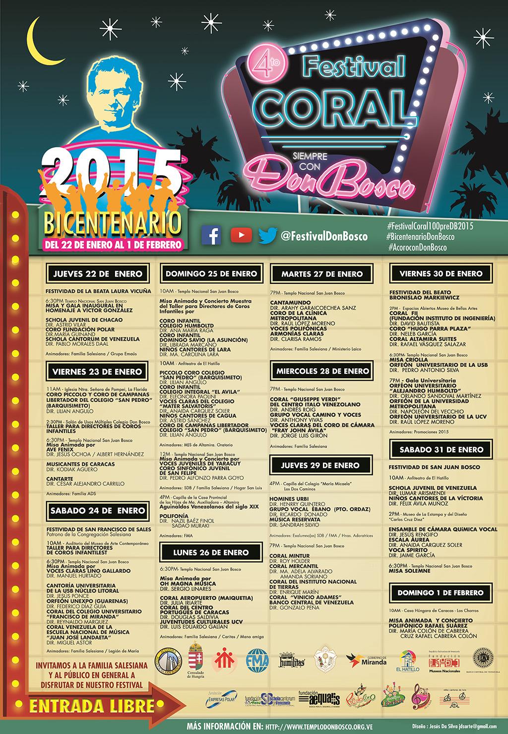afiche festival coral Final (3)