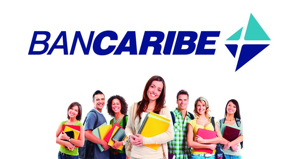 Bancaribe brinda la oportunidad de financiar estudios en el extranjero