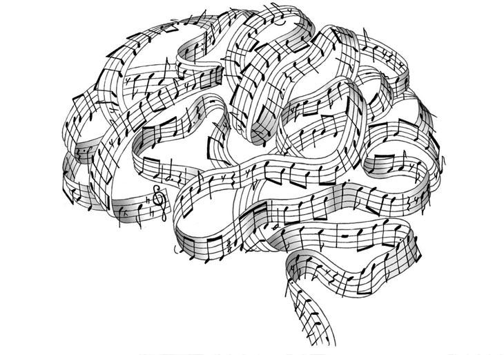 ¿Cómo iniciarse en la música clásica?