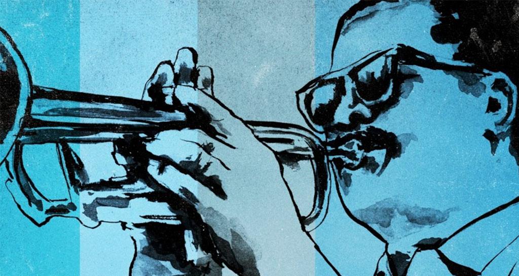 Documental sobre leyenda del jazz se acerca al Oscar