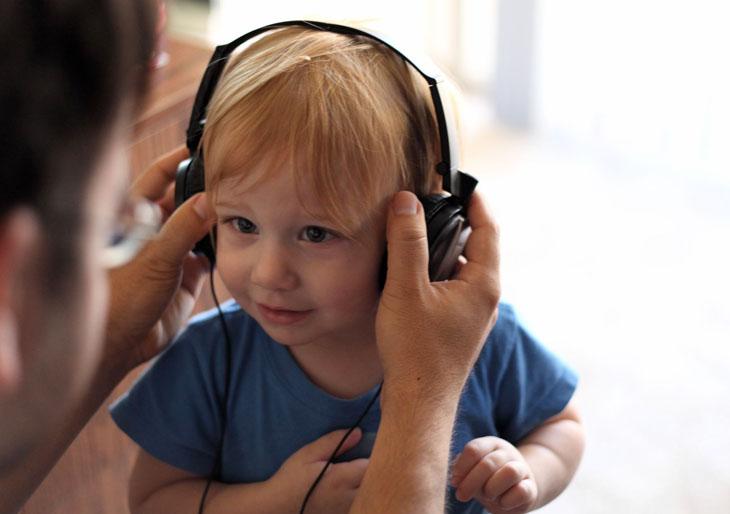 14 Estupendas piezas de música clásica para niños