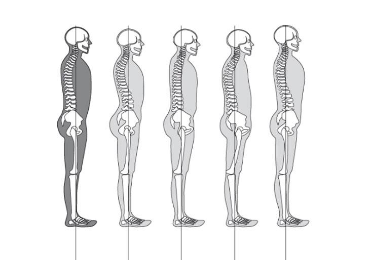 Los 10 errores posturales más comunes frente al instrumento