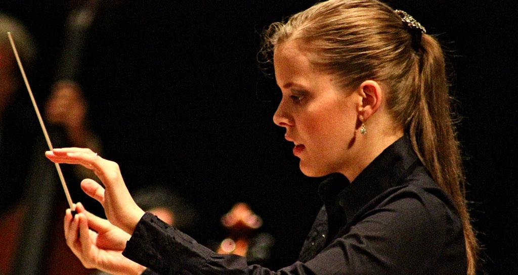 La Filarmónica Nacional interpretará la suite 'Carmen' de Bizet