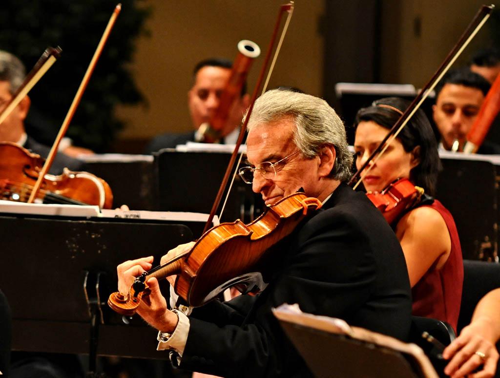 Zdzislaw Waszkiewic (viola OFN)