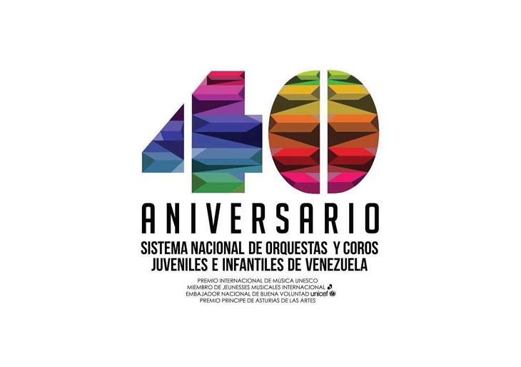 Prólogo para las Orquestas y Coros Juveniles e Infantiles de Venezuela