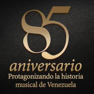 OSV 85 años