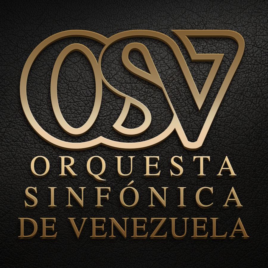 Avatar logo OSV
