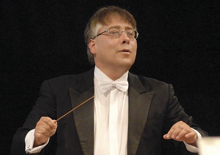 Beethoven, Bach y Brahms juntos en nueva Serie de la OSMC
