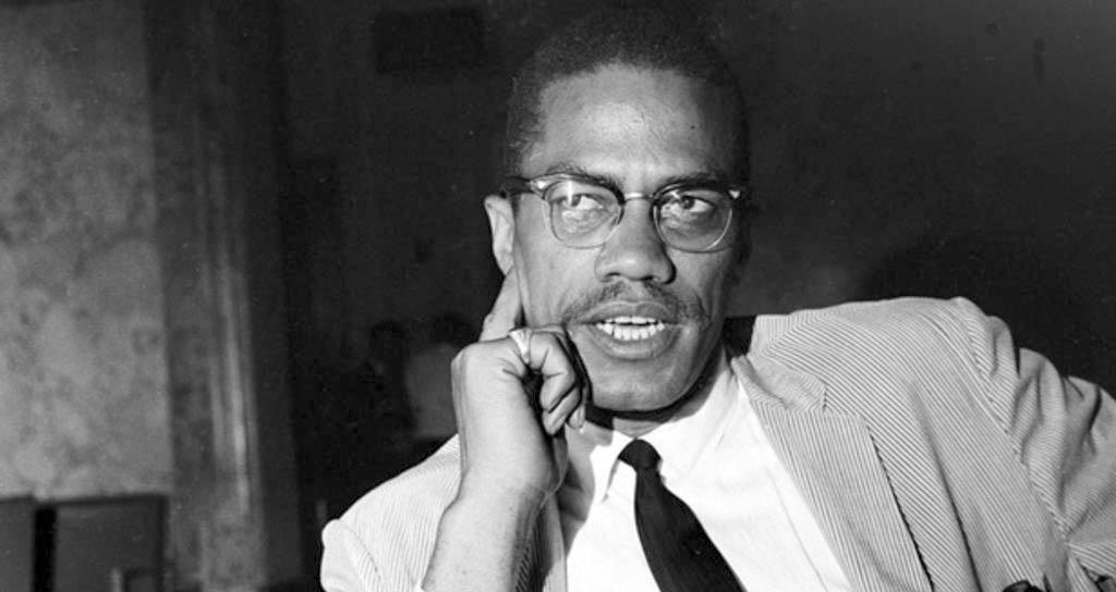 Malcolm X: baile, jazz y el encanto de la vida nocturna