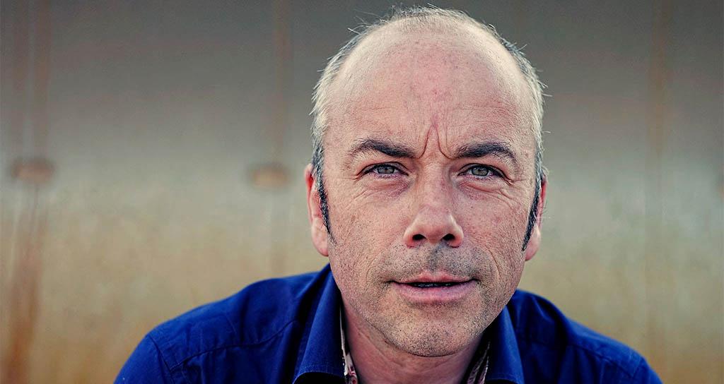 El francés Pascal Zamora conducirá la Sinfónica de Mérida