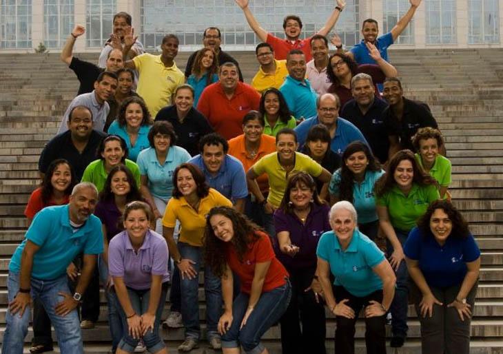 Audiciones para todas las voces en la Schola Cantorum de Venezuela