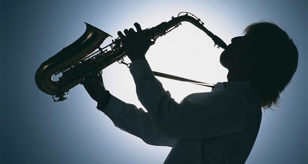 """El saxofón, el """"patito feo"""" de los instrumentos"""