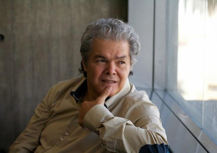 Arturo Márquez: El Sistema cambió nuestra manera de escuchar la música