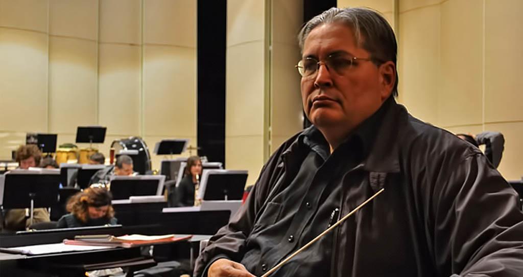 Sinfónica Pedro León Torres abre temporada de conciertos con homenaje a los 40 años del Sistema