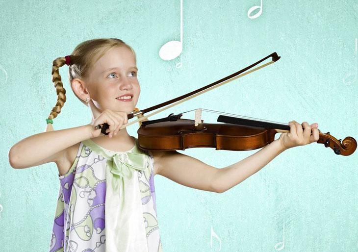 ¿Qué es el solfeo? ¿Qué es el lenguaje musical?