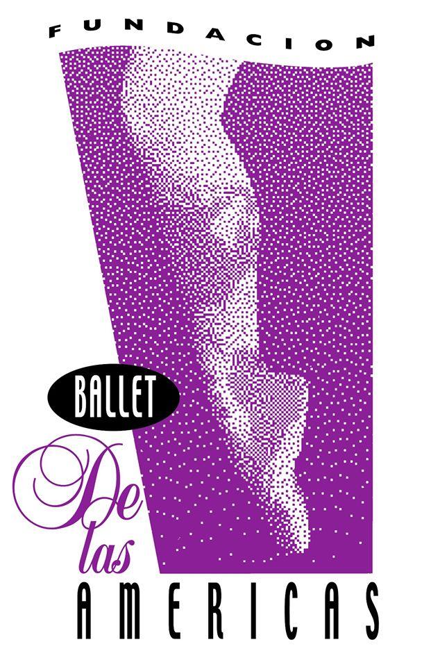 Fundación Ballet De Las Américas Ballet
