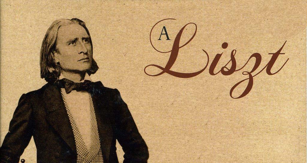 El poeta sinfónico